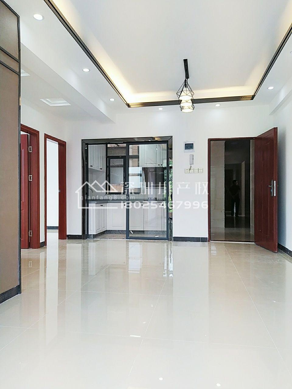 地铁6号线300米 【大学城家园·二期】 特价4880元起 精装修